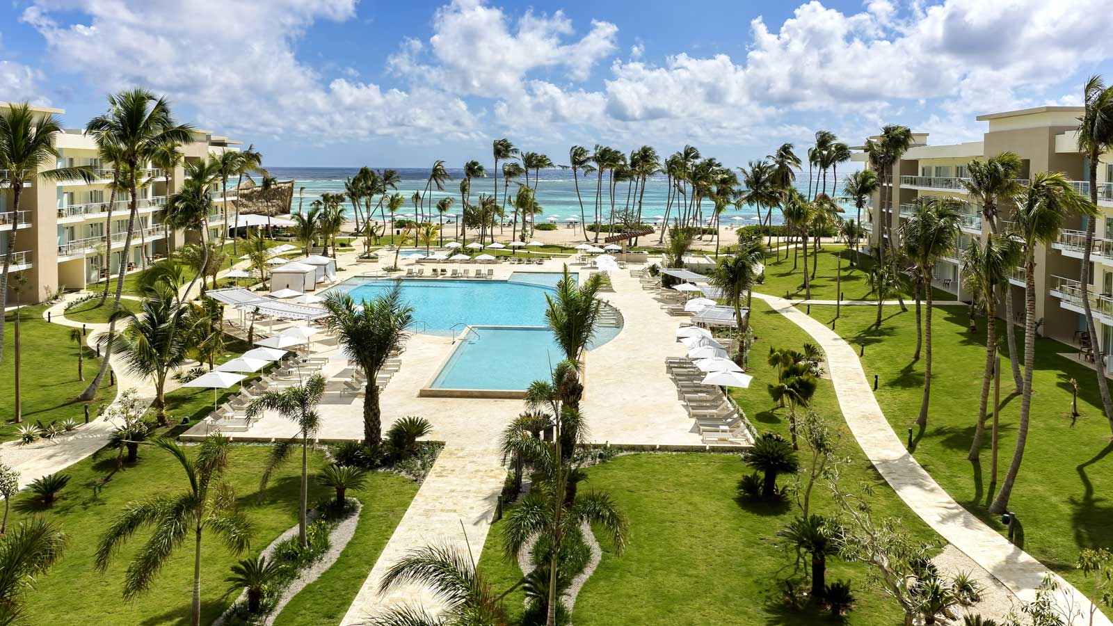 The Westin Punta Cana - Meetings & Events